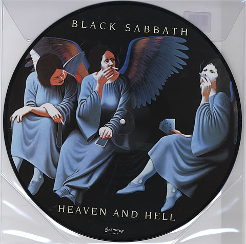 black sabbath heaven and hell cs2. Black Bedroom Furniture Sets. Home Design Ideas
